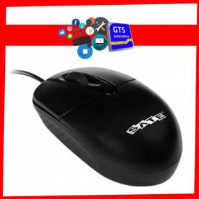 Mouse Sate A-32 1200DPI USB