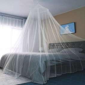 Mosquitero para cama - 2