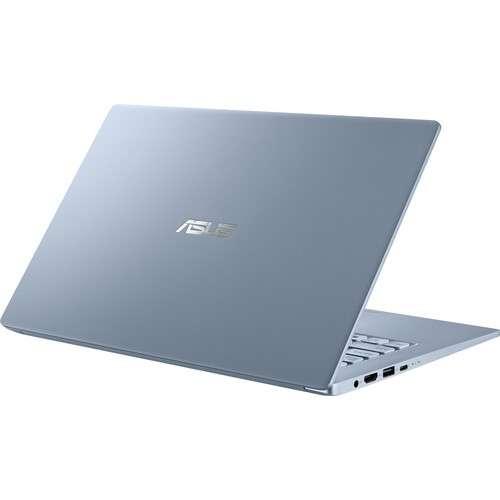 Notebook Asus Vivobook S403J-BH71 i7/8gb/ssd 256gb/14 pulgadas - 3