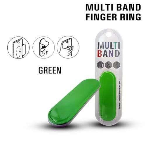 Multiband para cel - 1