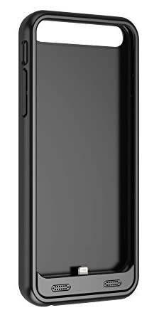 Case para iPhone 6 3100 mah