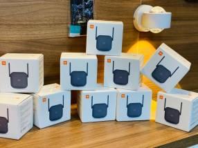 Xiaomi wifi extender Pro Mifi enrutador módem wifi 4G