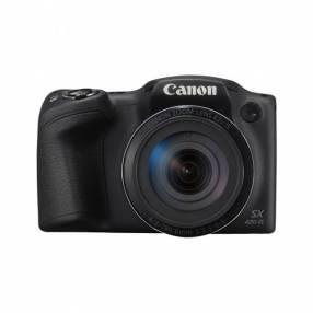 Cámara Canon PowerShot SX420 IS