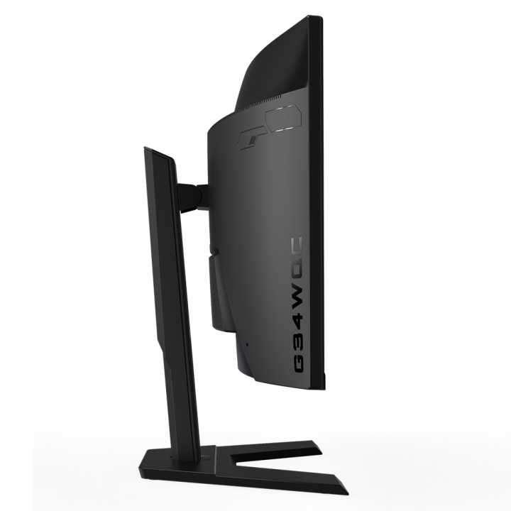 "Monitor gamer Gigabyte G34WQC 34"" WQC 1MS/144HZ - 2"