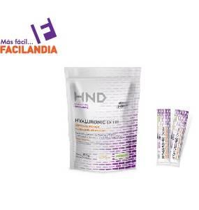 Ácido hialurónico HND