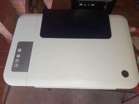Computadora de mesa - 4