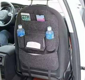 Ordenador de coches