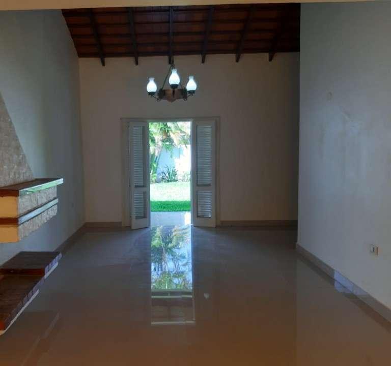 Casa en Asunción - 2
