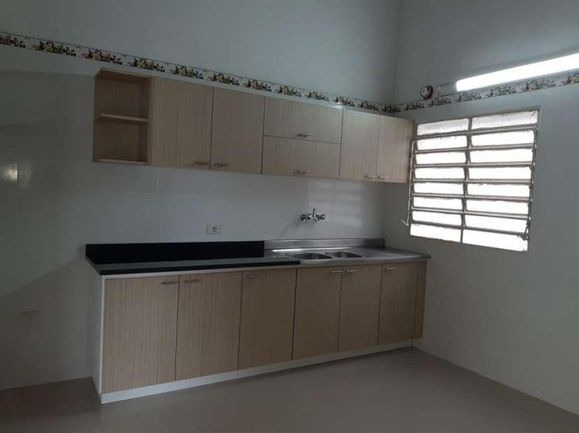 Casa en Asunción - 5