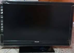 TV Philips de 42 pulgadas