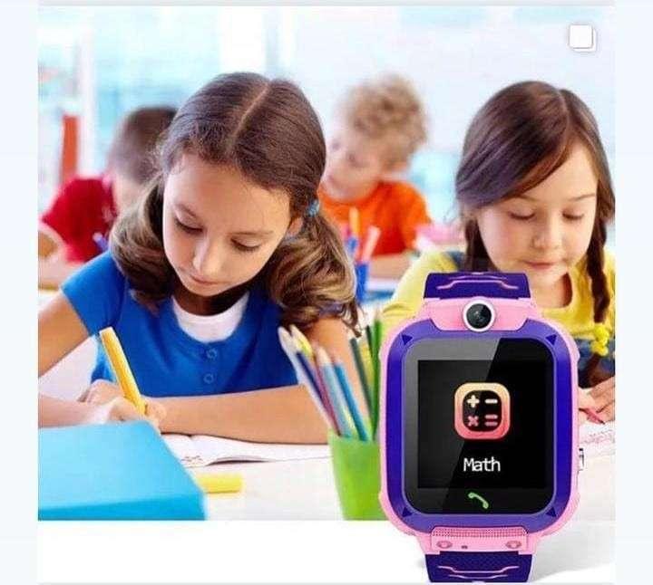 Reloj Smart para Niños!! - 1