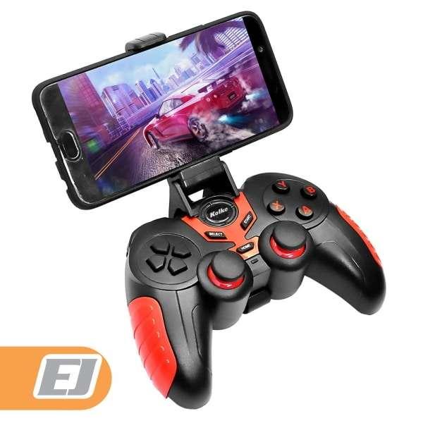 Joystick para celular Kolke KGJ-423 - 0