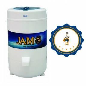 Centrifugadora JAM Tambor INOX 5,5 KG