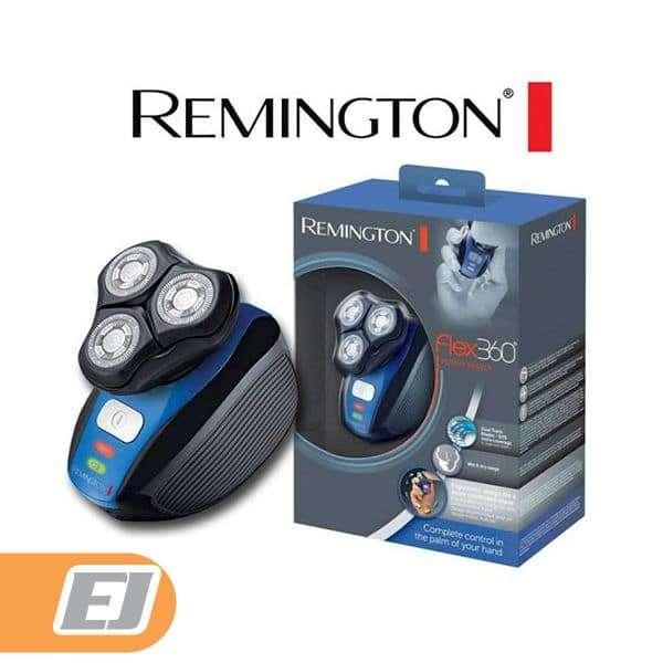 Afeitadora Remington Rotativa Hyperflex XR1400 - 1