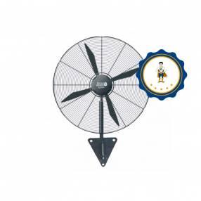Ventilador de Pared JAM Industrial JM130R
