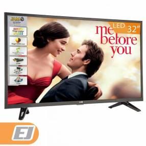 Televisor JAM de 32