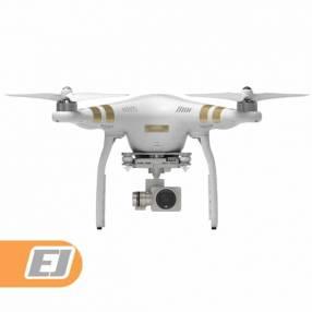 Dron DJI Phantom 3 SE RTF