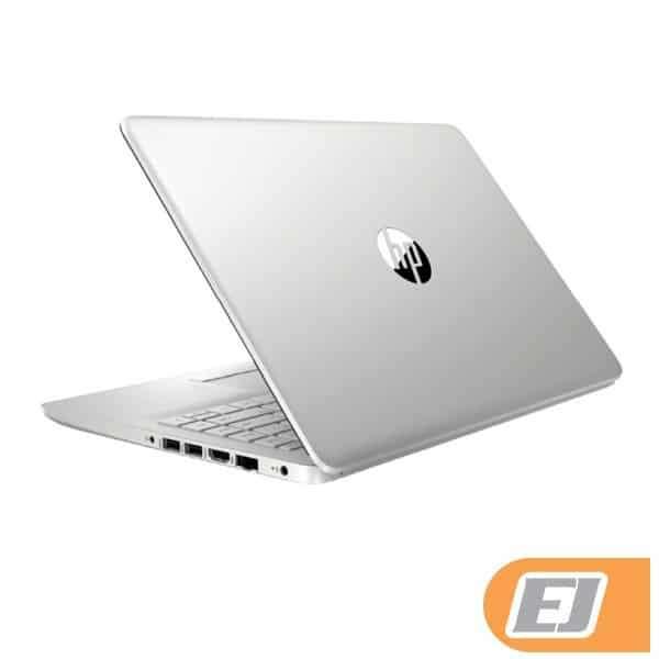 Notebook 14-DK1025WM Ryzen 3 4G,1T - 0