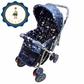Carrito para Bebé BabyJet SN710L