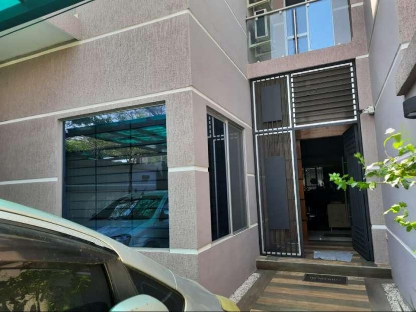 Casa de 6 dormitorios en Lambaré - 7