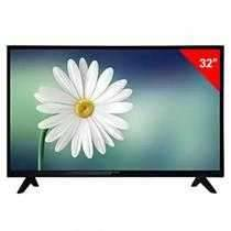 TV LED Hyundai HY32ATHA HD 32 pulgadas