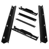 Suporte para tv Booster Mount BTV-26/32 lcd