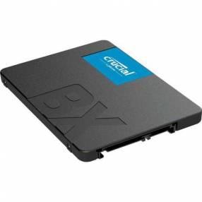 SSD de 256 gb