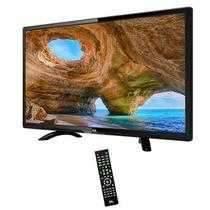 TV Mtek LED MK24F1D Full HD 24 pulgadas