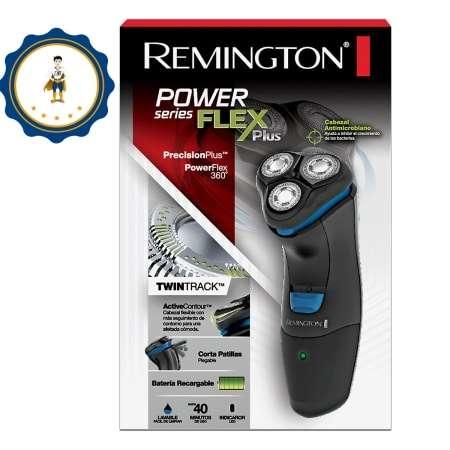 Afeitadora Remington PR 1335 - 1