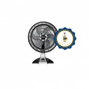 Ventilador de Mesa Arno EcoFresh VF40