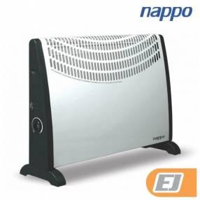 Calefactor Nappo Convector NCE-017