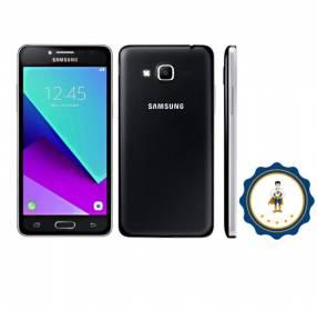 Samsung Galaxy J2 Core 16 Gb. Duo