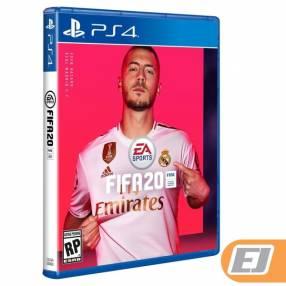 Consola PlayStation 4 de 1TB. c/Fifa 2020
