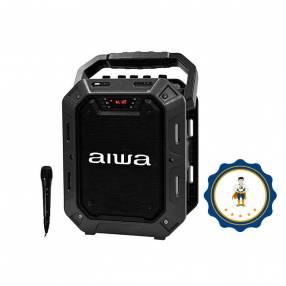 Parlante Portátil Aiwa HD 300 BT