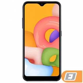Celular Samsung A01 16GB