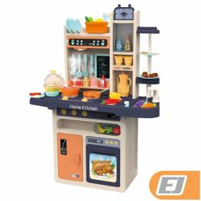 Cocina Kitchen COC-8892
