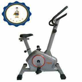 Bicicleta Athletic AT BC 290 BV