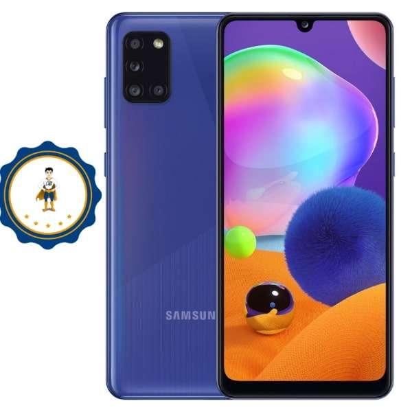Samsung Galaxy A31 128 GB - 3