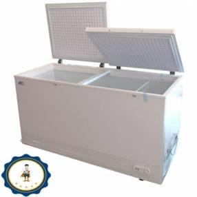 Congelador JET de 423 Lts. 2T BD(W)423
