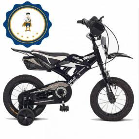 Bicicleta Caloi Moto Aro 20''