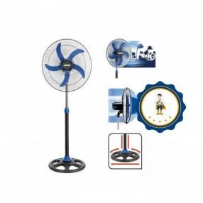 Ventilador de Pie Arno AIR PRO POWER 3V