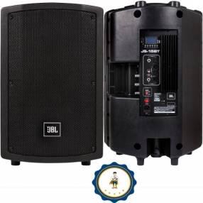 Parlante Portátil JBL Cod. JS15-BT