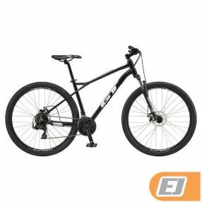 Bicicleta GT Aggressor Expert 29