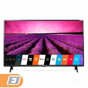 Televisor LG de 43