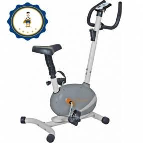 Bicicleta Magnética Evolution GIMEVB201-N