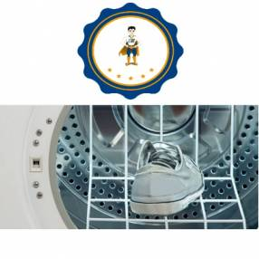 Secarropas Whirlpool WSR07SB 7 Kgs.
