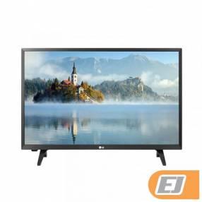 Televisor Smart LG de 28 pulgadas HD