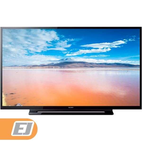 """Televisor Sony de 40"""" Led Smart KDL-40R355C - 1"""