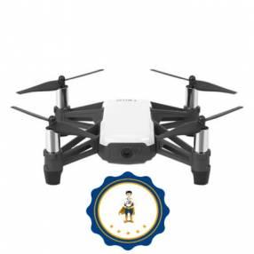 Dron Tello DJI