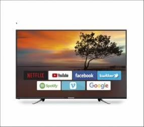 Smart TV Consumer de 65 pulgadas